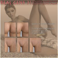 RealGens_G3F_07.jpg