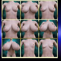 Boobs-Promo-Funbags-G8F-1000x1000.jpg