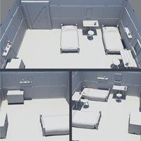 DubTH_Tavern_Bedroom_Promo10-(1).jpg