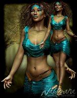 Spiritfoxy_NahimanaV4_F3.jpg