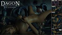 PROMOS-Dagon-C.jpg