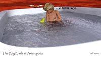 IDBBA_03_no-peeking-ducky.jpg
