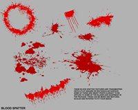 davo_dungeon10_Popup04X-(1).jpg