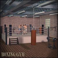 richabri_Boxing-Gym_Pic2.jpg
