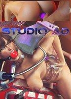 StudioAD_Carter24promo2.jpg