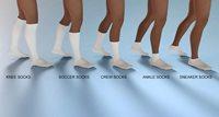 socks_09-(1).jpg