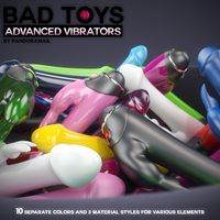 Bad-Toys-AV-Promo-3.jpg