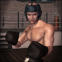 richabri_Boxing-Gym_Pic5.jpg