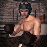 richabri_Boxing-Gym_Pic5.jpg