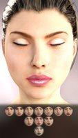 Larah-Makeup.jpg