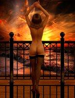 Promo-Ocean-View.jpg