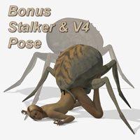 TripedStalker03-(1).jpg