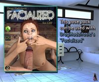 IWitch-Facializd-G8-Promo-06.jpg