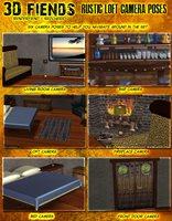 3DF_RusticLoftCameraViews1080.jpg
