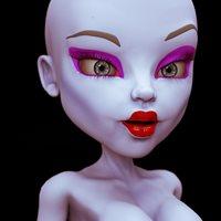 MSgirl-closeup-(1).jpg