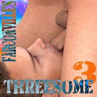 frc_Threesome3M6M6M6201509266.jpg