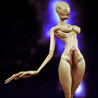 skinnygirlstanding46jpg