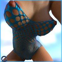 IDFOP_BlueSatin.jpg