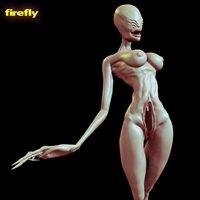 skinnygirlfirefly1a46jpg