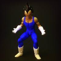 AnimeFighterpowerup.jpg