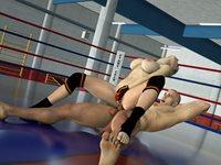 Fight_Club_Cat_02.jpg