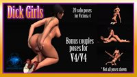 Apocalypse3DX_Dickgirls_V4_Promo02.jpg