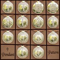DubTH_Celtic_Jewelry_Promo_3.jpg