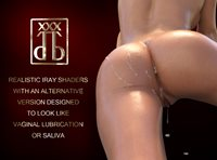 db-xxx-Cum-PRO-pack-promo3.jpg