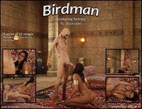 Blackadder_Birdman_promo.jpg