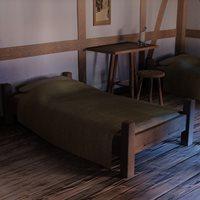 DubTH_Tavern_Bedroom_Promo3-(1).jpg