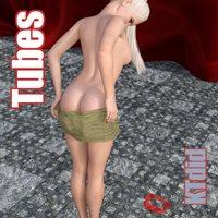 KTdids-Tube-Promo-X03.jpg