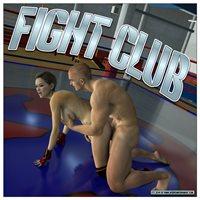 Fight_Club_Catalog.jpg