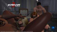Apocalypse3DX_Moresome2_Promo2.jpg