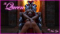 The-Queen-Featured-Product-Imageq.jpg