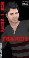 frcGenesis2Faces1201702157.jpg