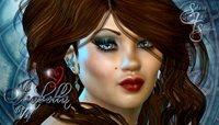 Spiritfoxy_IsabellaV4_Newsletter-(1).jpg
