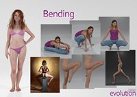 3promo-page-1_bending.jpg