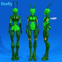 bugboyfirefly2.jpg