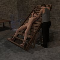 GeeSee3X_Dungeon_Add146jpg