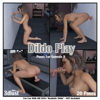 3dlust_dildoplay_g8_promo3.jpg