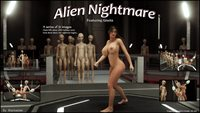 Blackadder_AlienNightmare_promo-(1).jpg