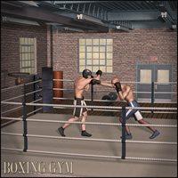 richabri_Boxing-Gym_Pic4.jpg