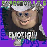 frc_EmotiguyPoses2201509296.jpg