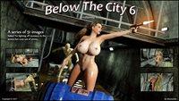 Blackadder_BelowTheCity6_promo.jpg