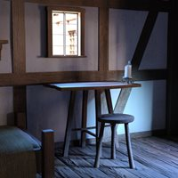 DubTH_Tavern_Bedroom_Promo4-(1).jpg