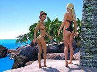 prev_beachday1_1146jpg46jpg