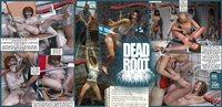 Dead_Root_Promo1-1920x1080.jpg