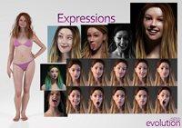 2promo-page-1_express.jpg