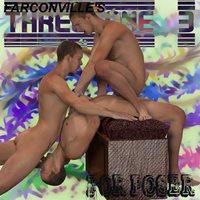 frc_threesome3M6M6M6201510022.jpg