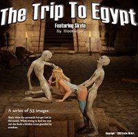 Blackadder_TheTripToEgypt_600-aspx.jpg